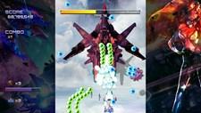 Ghost Blade HD Screenshot 4