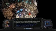 Torment: Tides of Numenera Screenshot 5