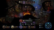 Torment: Tides of Numenera Screenshot 6