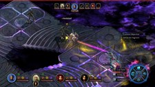Torment: Tides of Numenera Screenshot 8