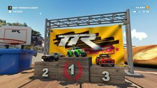 Table Top Racing: World Tour Screenshot 2
