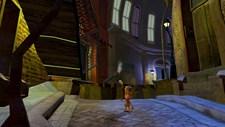 Voodoo Vince: Remastered Screenshot 3