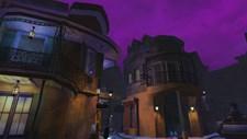 Voodoo Vince: Remastered Screenshot 4