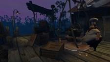 Voodoo Vince: Remastered Screenshot 5