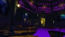 Voodoo Vince: Remastered Screenshot 8