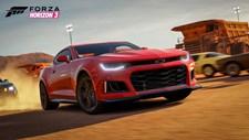 Forza Horizon 3 Screenshot 3
