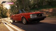 Forza Horizon 3 Screenshot 8