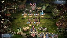Fable Fortune Screenshot 3