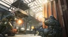 Call of Duty: Modern Warfare Remastered Screenshot 4