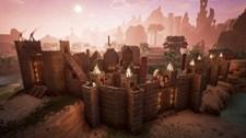 Conan Exiles Screenshot 4
