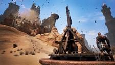 Conan Exiles Screenshot 5