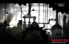 SuperStick Screenshot 4