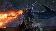 Dark Souls III Screenshot 7