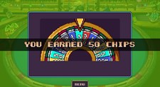 Super Blackjack Battle II Turbo Edition Screenshot 8