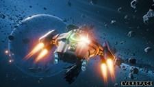 Everspace Screenshot 7