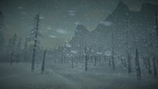 The Long Dark Screenshot 4