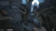 Days of War Screenshot 2