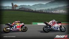 MotoGP 17 Screenshot 1