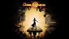 The Living Dungeon Screenshot 1