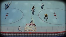 Bush Hockey League Screenshot 4