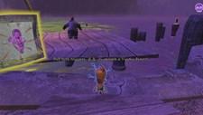 Voodoo Vince: Remastered Screenshot 1