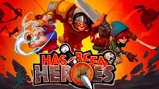 Has-Been Heroes Screenshot 8