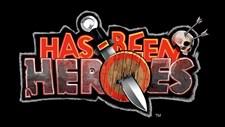 Has-Been Heroes Screenshot 7