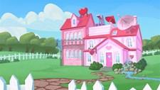 Kitty Powers' Matchmaker Screenshot 4