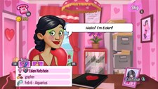 Kitty Powers' Matchmaker Screenshot 8