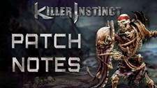 Killer Instinct Screenshot 7