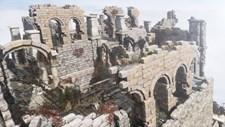 Dark Souls III Screenshot 3