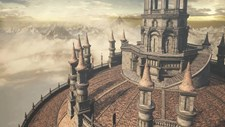 Dark Souls III Screenshot 4