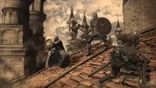 Dark Souls III Screenshot 5