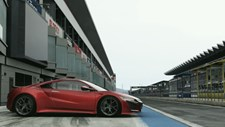 Project CARS 2 Screenshot 4