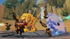 Paladins: Champions of the Realm Screenshot 6