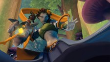 Paladins: Champions of the Realm Screenshot 7