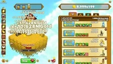 Clicker Heroes Screenshot 2