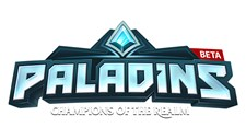 Paladins: Champions of the Realm Screenshot 4