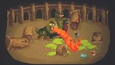 Crawl Screenshot 2