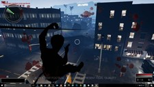 Killing, My Friend Screenshot 3