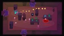 Dead End Job Screenshot 6