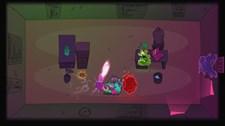 Dead End Job Screenshot 8