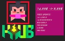 Kyub Screenshot 3