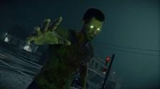 Dead Rising 4 (Win 10) Screenshot 2