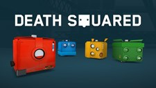 Death Squared Screenshot 2
