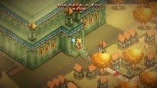 Battle Princess Madelyn Screenshot 1