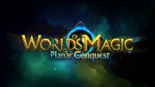 Worlds of Magic: Planar Conquest Screenshot 5