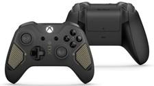 Xbox One Screenshot 1