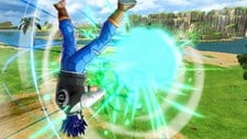 Dragon Ball Xenoverse 2 Screenshot 6