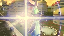 Dragon Ball Xenoverse 2 Screenshot 2